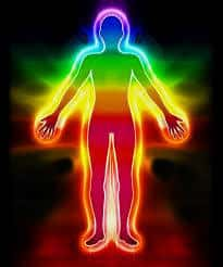 How to see Auras