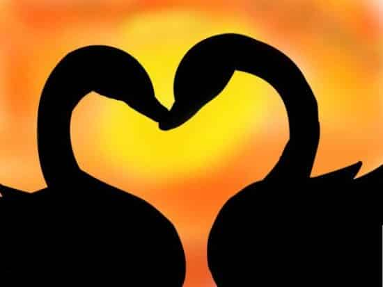 Twin Flames Soul Mates and how they are different